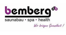 Bemberg-Logo