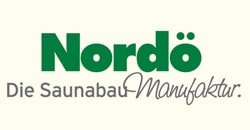 Nordoe_Logo