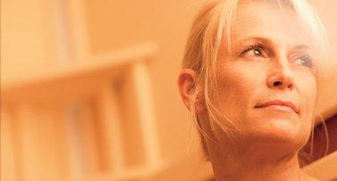 Die Sauna und das Dampfbad sind ein äußerst wirksammes Anti-Aging-Mittel.