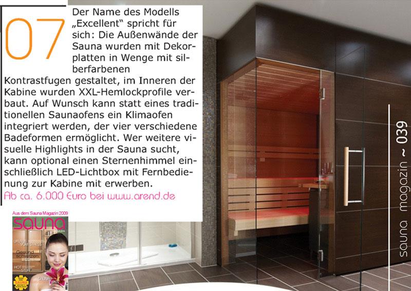 arend-saunabau4