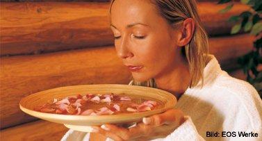 atherische-ole-in-der-sauna