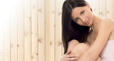 beauty_sauna1
