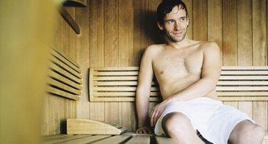 gesund-durch-sauna