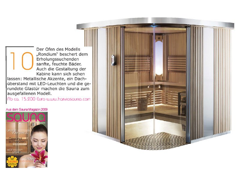 harvia-sauna021