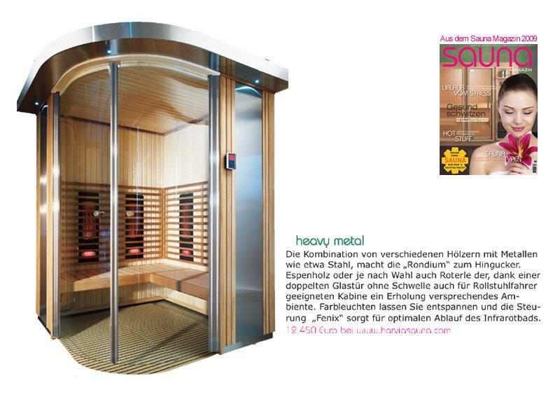 harvia-sauna1