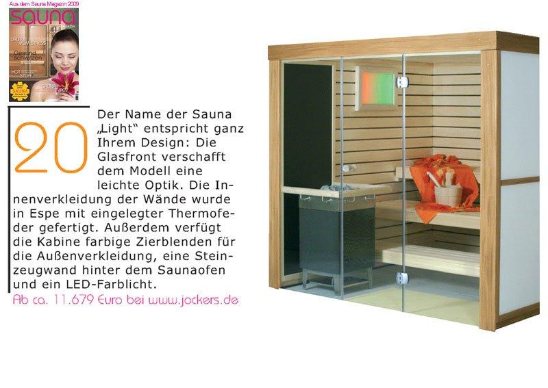 jockers-sauna1