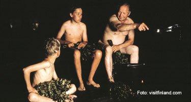 jungs-in-sauna1