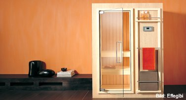 sauna 2 personen excellent fr personen kaufen with sauna 2 personen excellent personen sauna x. Black Bedroom Furniture Sets. Home Design Ideas