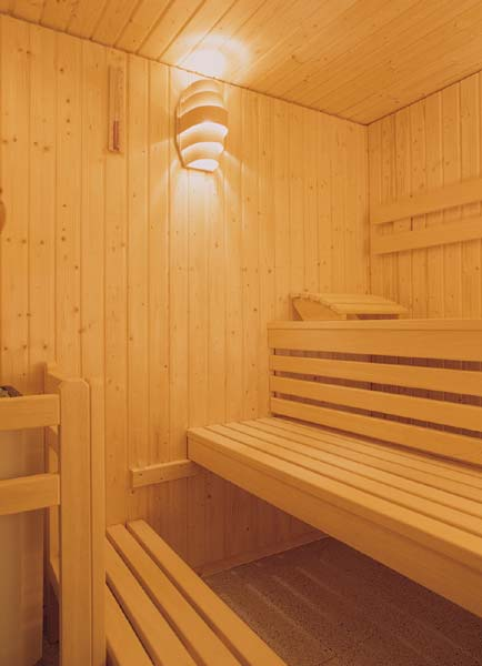 kugel sauna sauna zu hause. Black Bedroom Furniture Sets. Home Design Ideas
