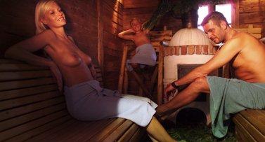 Wer die Sauna zum Aufbau eines stabilen Immunsystems einsetzen möchte, der sollte sich auf jeden Fall an die Grundregeln halten.
