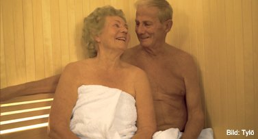 sauna-senioren