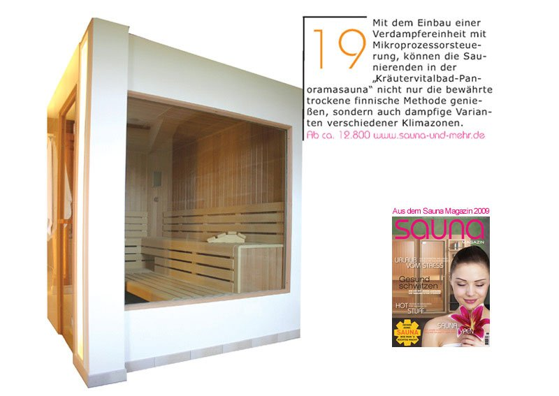 sauna-und-mehr1