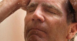 Sauna hilft bei Bluthochdruck