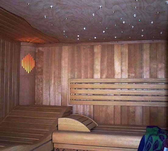 saunabau bergisch land sauna zu hause. Black Bedroom Furniture Sets. Home Design Ideas