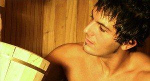 Spanien: Olé la sauna!