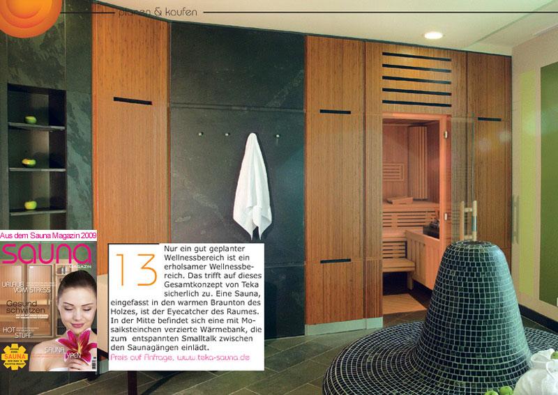 teka-sauna021