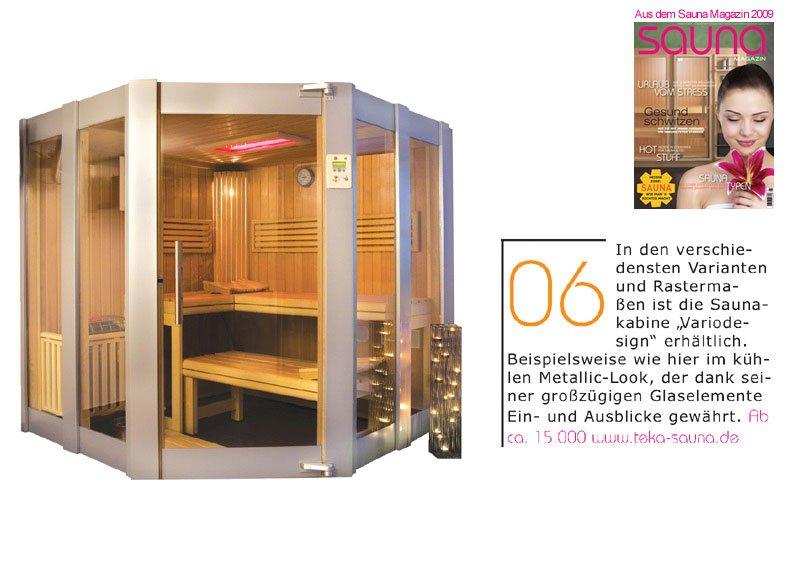teka-sauna031