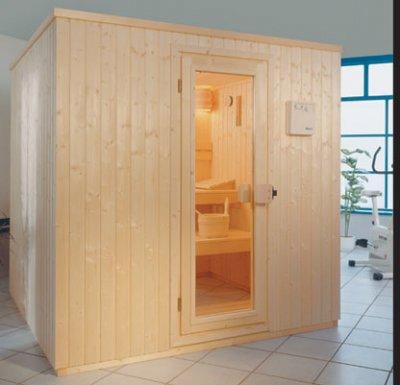 wille sauna sauna zu hause. Black Bedroom Furniture Sets. Home Design Ideas