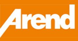 arend_logo