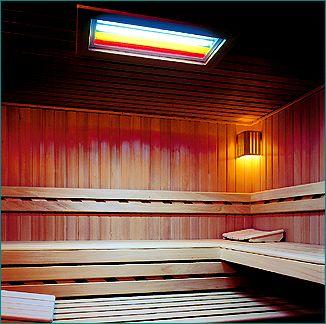 b r saunabau. Black Bedroom Furniture Sets. Home Design Ideas