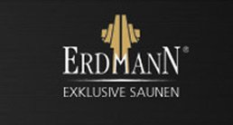 erdmann_logo