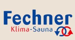 fechner_logo