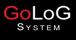 golog_logo