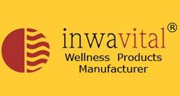 inwavital_logo