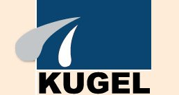 kugel_logo