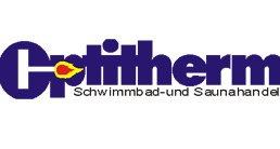 optitherm_logo