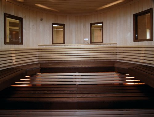 silgmann sauna sauna zu hause. Black Bedroom Furniture Sets. Home Design Ideas
