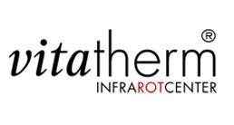 vitatherm_logo