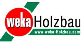 weka_logo
