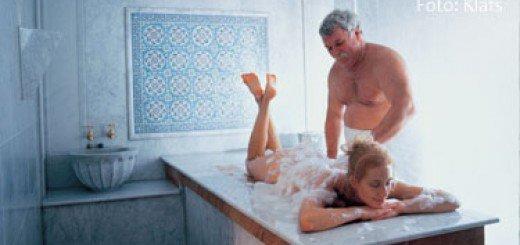 3_klafs_hamam_massage1