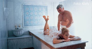 3_klafs_hamam_massage1
