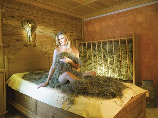 alpenchic f r sauna co sauna zu hause. Black Bedroom Furniture Sets. Home Design Ideas