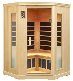 my sauna sauna zu hause. Black Bedroom Furniture Sets. Home Design Ideas