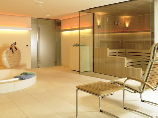 awesome sauna designs zu hause images - ideas & design ... - Sauna Designs Zu Hause