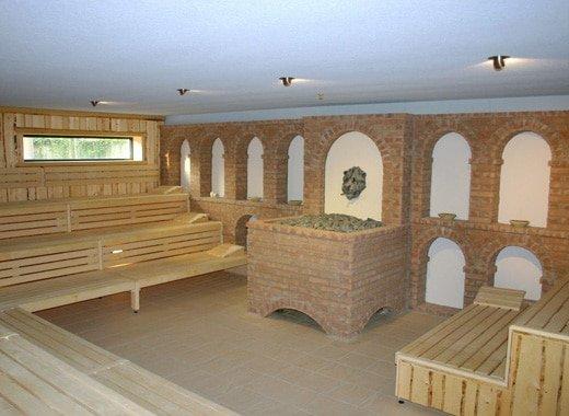 jelitto saunabau sauna zu hause. Black Bedroom Furniture Sets. Home Design Ideas