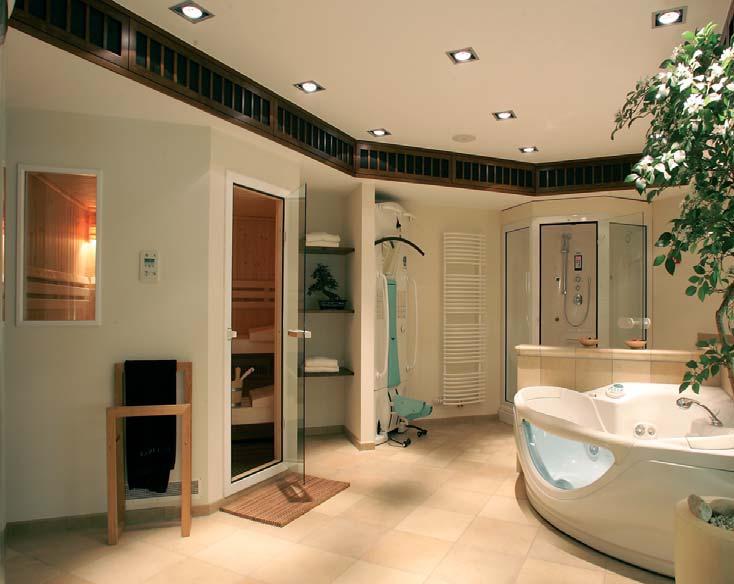nord saunabau sauna zu hause. Black Bedroom Furniture Sets. Home Design Ideas