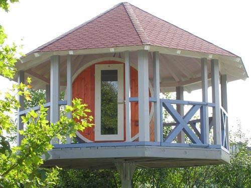 sauna image 200. Black Bedroom Furniture Sets. Home Design Ideas