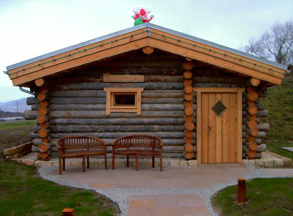 saunabau lehmann sauna zu hause. Black Bedroom Furniture Sets. Home Design Ideas