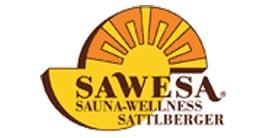 sawesa