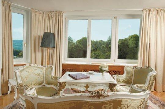 wellness ber der mozartstadt im schloss m nchstein. Black Bedroom Furniture Sets. Home Design Ideas