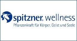 Spitzner_Logo