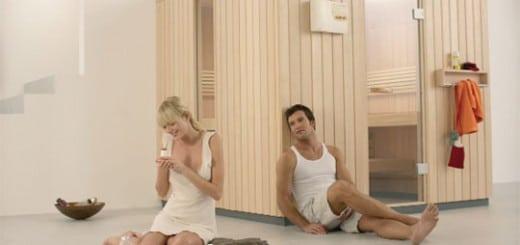 sauna-duft
