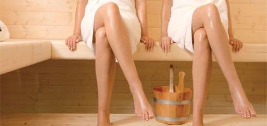 innere_sauna