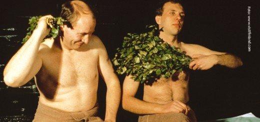 finnisch-online-sauna