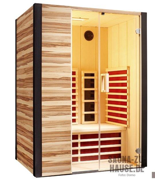 Domo-Royal-Vital-Holz-Sauna