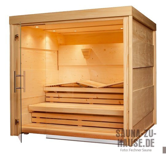 was kostet eine sauna was kostet es sich eine sauna im. Black Bedroom Furniture Sets. Home Design Ideas